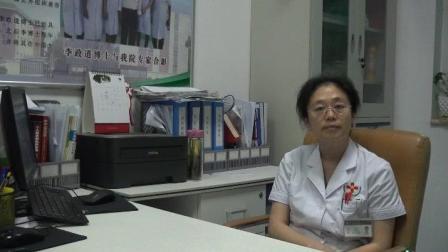 过敏性紫癜会遗传吗? 可以怀孕吗? 北京京军医院血液病专家史淑荣主任血液病科普