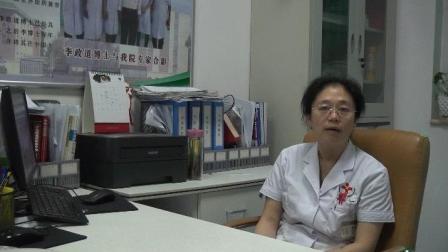 引起过敏性紫癜的原因及治愈问题? 北京京军医院血液病专家史淑荣主任血液病科普问答