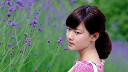 tsh视频田-贵州贵阳山歌-三棵竹子一排排