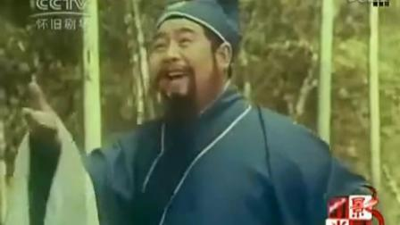 怀旧马季唐杰忠先生的《新桃花源记》