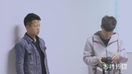 《照相》—宜春原创本土搞笑视频—