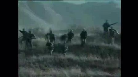 《亮剑》最强一战, 李云龙领兵拿下日军高级观摩团