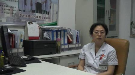 北京京军医院血液病专家史淑荣主任血液病科普问答: 过敏性紫癜有什么危害?