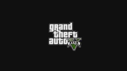 天各地方《GTA5重玩》预告片 主线剧情 视频流程攻略