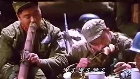 昆仑关血战的第五军恨日本人到什么程度, 抓到日军俘虏往脸上撒尿