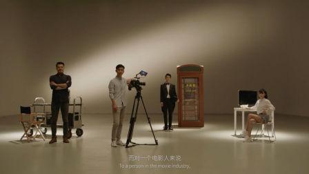 身价上亿的赵薇,第一次自曝拍电影的原因