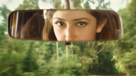Zara Zara Navvaradhe 印度电影《谁人不识君》Akhil