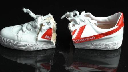 风靡全国的四大帆布鞋品牌, 哪款最值得买?
