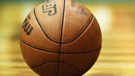 《占大幼儿篮球运动教育课程分享》幼儿园教师培训2017年6月27日