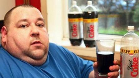 喝可乐等于慢性自杀? 关于可乐的这些流言该不该信 38