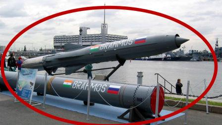 550亿巨资装备4个团,目标辽宁号航母!号称5倍音速无法拦截!