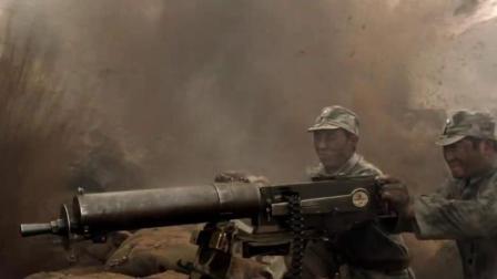 残团--少见的国军正面战场的表现, 面对鬼子进攻还能抽兵去保护百姓