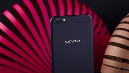 这个功能可以提升OPPO手机的无线网信号, 很多人不知道