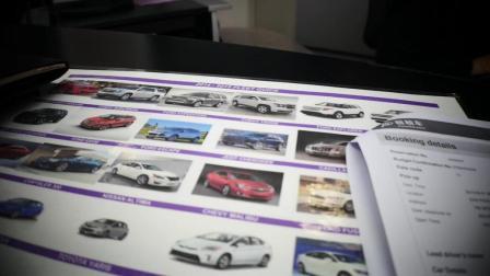 USAgo: 你知道如何在美国加州租车吗? 都注意些什么呢?