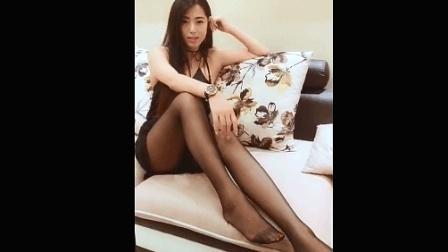 极品美腿 自拍美女 丝袜