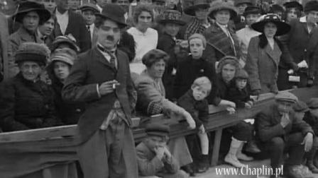 1914-2-7《威尼斯儿童赛车记》