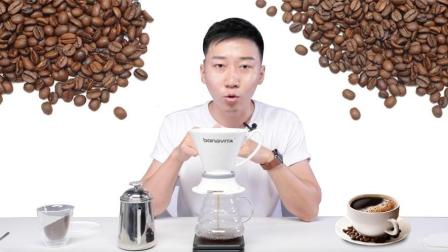 只需短短两分钟 懒人也能变身咖啡师 78