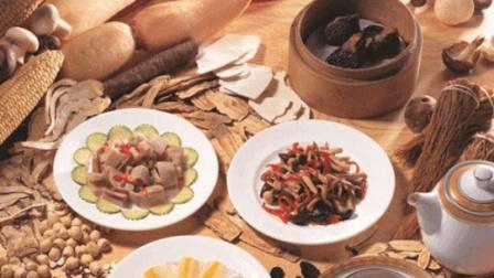 十大补肾壮阳食物排行榜