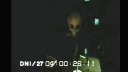 96年51区审讯外星人录像, 懂英文的翻译下