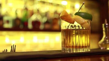 卓悦 - 就是这五杯鸡尾酒,跨越了整整半个世纪