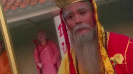 《东成西就》被忽视的搞笑片段, 段家就只有你没