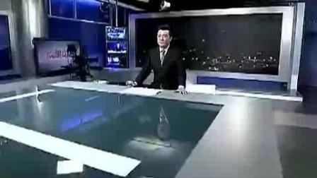 """实拍理发店卖淫女  嫖客被抓喊""""留点面子"""""""