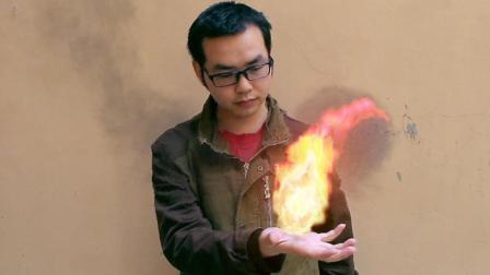 【Blender教程】Blender 2.78  使用 Cycles模拟火焰烟雾