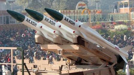印度叫嚣同时打中巴两个大国! 国防部回应的这句话信息量很大