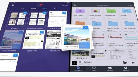 iOS 11 这几个功能最受欢迎