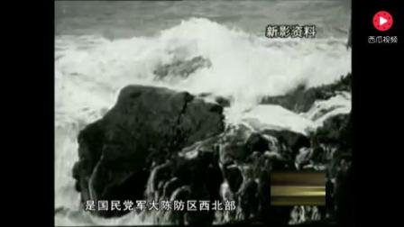 1955年, 中国人民解放军海陆空三军第一次联合作战, 里程碑式的战役