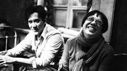 不结婚不生孩子不买房 她是全中国最有才华的女导演 138