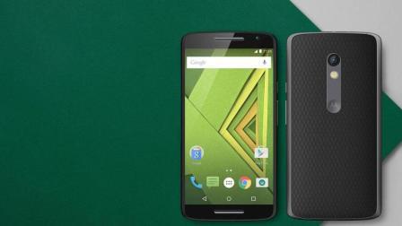 摩托罗拉手机宣告回归 余额宝直逼四大行存款规模