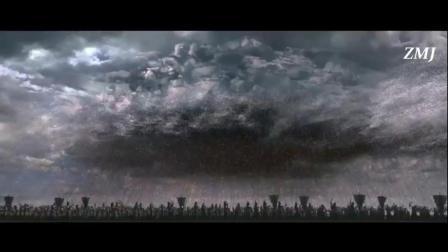 [ZMJ]值得珍藏系列   经典影视视频集合   推荐收藏!