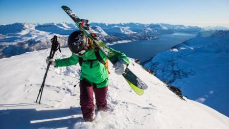 凯欣亚 - 日本滑雪去