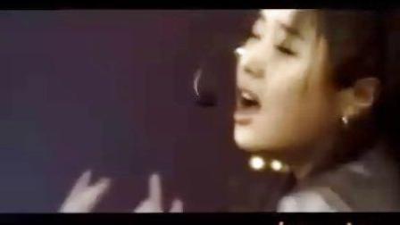 1999-01-23 코요태 (高耀太) - 纯情