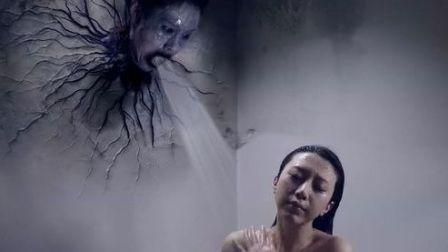 【野山巨尸馆】最新香港恐怖片全集 恐怖电影国语