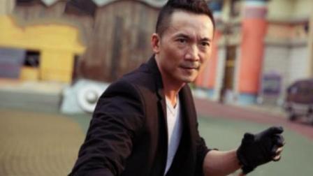 他是洪金宝得意门生, 李连杰视他为最强对手, 因角色辱华拒绝好莱坞邀请!