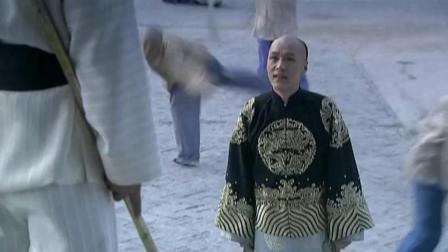 最后的王爷: 大清王爷不务正业, 竟然要唱京剧