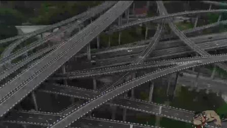 警告车主(2): 老司机到重庆千万别装B-车市进言