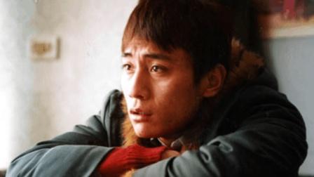 《血色浪漫》刘烨简直演活了钟跃民! 换第二个人都不行!