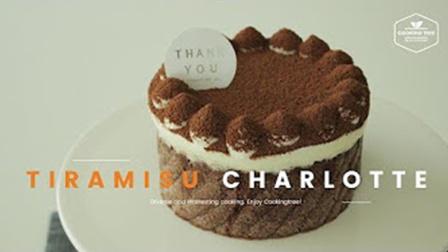 【喵博搬运】【食用系列】提拉米苏蛋糕ヽ(*´Д`*)ノ