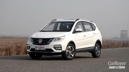 国产车价格在10万左右选择, 哪款比较好?