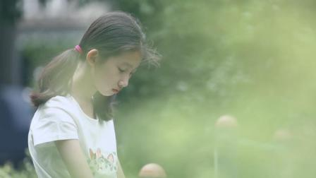 这是女孩第209次针灸手术:女孩哭了,妈妈疼了......