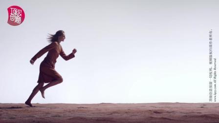 顶级创意奔放自由飘逸优雅的舞者和舞姿