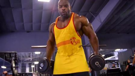 让手臂一次比一次厉害 每两周做什么训练好呢