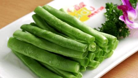 冬季这些蔬菜要少吃, 时令蔬菜最好!