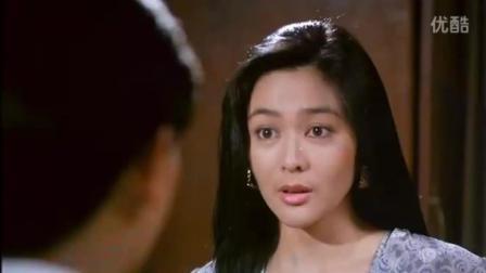 关之琳, 邱淑贞两大美女都败在刘德华手上, 想想