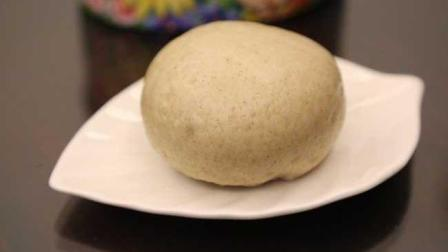 荞麦馒头的功效及做法