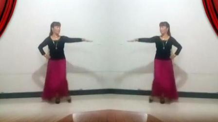糖豆广场舞课堂 第二季 广场舞入门教学 广场舞16步最简单的跳法一看就会