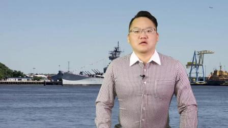 拥有了足够多的先进潜艇, 是否可以有效遏制对手庞大的航母特混舰队?